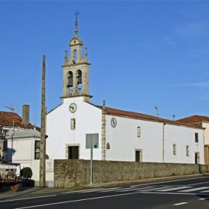 Arzúa_Capilla-en-Boente