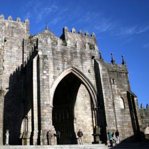 Catedral_de_Tui