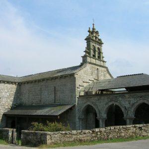 PALAS-DE-REI_Igrexa-de-San-Salvador