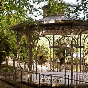 Parque_Alameda,_Santiago_de_compostela._Templete