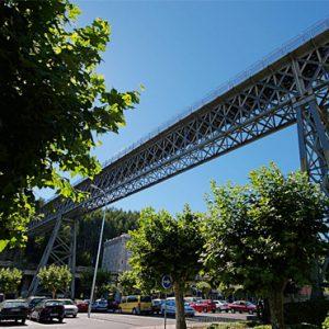 REDONDELA_Viaducto