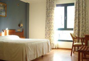 hotel-el-castillo-ponferrada-025