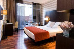 hotel-zenit-pamplona