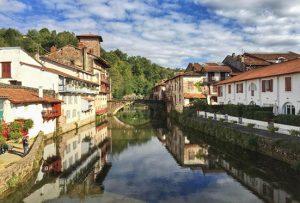 Camino-de-Santiago-desde-St-Jean-Pied-de-Port_v1-min