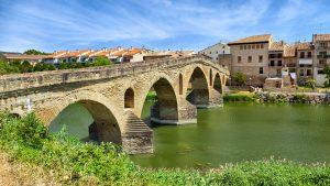 puente-la-reina-navarra-espana