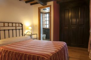 Hotel Arzúa
