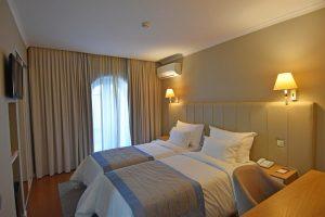 Hotel Esposende
