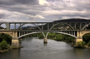 New_Bridge_and_Viaduct_Ourense_(Spain)