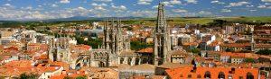 Panoramic_of_Burgos_facing_south-east