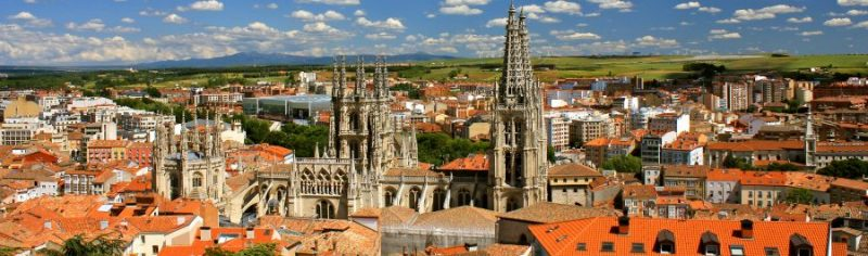 Panoramic_of_Burgos_facing_south-east