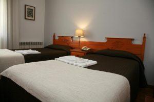 Hotel Águeda