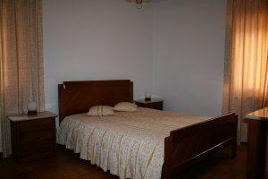 Hotel Adega típica de Ansião