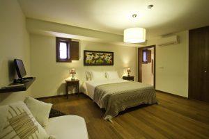 Hotel Mealhada