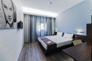 Hotel Oporto