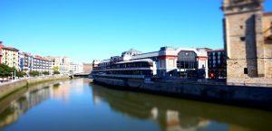 Banner Bilbao 824
