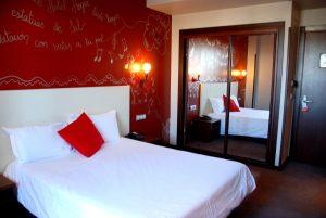 Hotel Portugalete